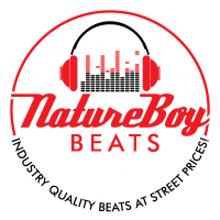 Industry Quality Beats at Street Prices